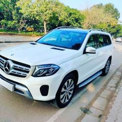 Car Rental in Udaipur - Car hire services