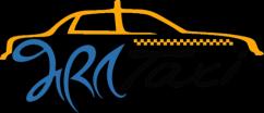 Taxi Service in Varanasi