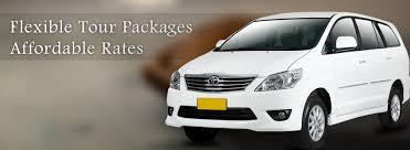 Mumbai Pickup/Drop Taxi Services,Mahabaleshwar Tour Operators,Ajanta Car Hire