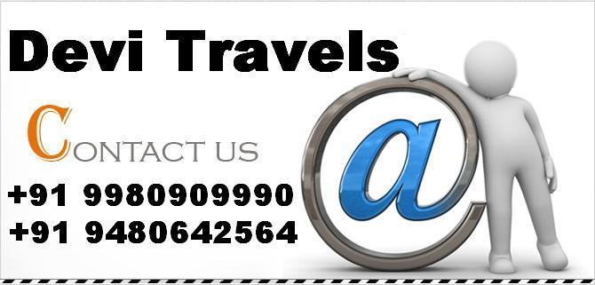 Cab Booking in Mysore 9980909990 / 9480642564 Taxi Mysore