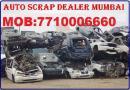 Scrap Car Buyer In Mumbai Belapur Nashik Thane Accident Car Buyer