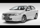 Monthly Car Rental In Chennai