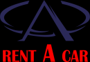 Car Wanted In Chennai Whiteboard Car Cars
