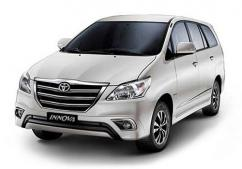 Moon Cabs,Best Taxi Services in Tirupati,Cabs in Tirupati Airport