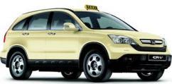 Hire Taxi & Cabs Nashik Tours, Mangi-Tungi Taxi & Cabs Rentals For Manmad Drop