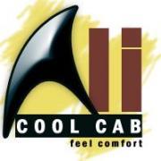 Mumbai to Pune Taxi Service - Ali Cool Cab