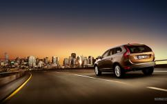 Car Rental Service in Bangalore