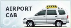 Cabs in Hyderabad