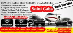 Cab Service,Taxi Service,Luxury Car Rental,Tempo Traveler,Bike Rental Service In