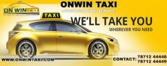 Taxi booking velachery tamil nadu india