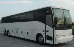 Bhusawal Station Coach Rentals,35 Seater Bus Hire Large Group Rentals Aurangabad