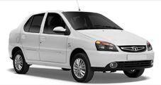 Hire Taxi for Delhi to Jaipur, Ajmer, Udaipur, jodhpur , Rajasthan Tour.