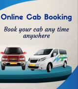 Taxi service  in Pune cab service  in pune