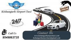 Kishangarh Airport To Pushkar Taxi Service , Pushkar To Kishangarh Airport Taxi