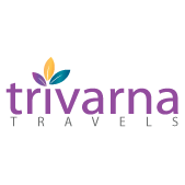Trivarna Travels Taxi Services in Tirupati