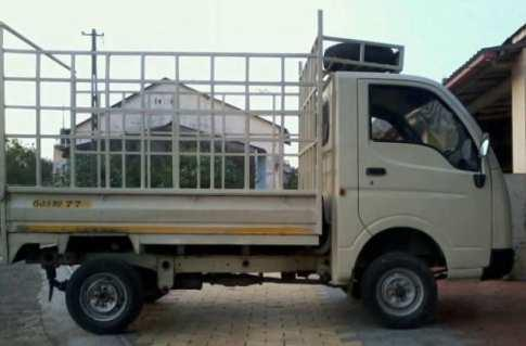 Book Hire Rent Tata ace, Mini Truck in Hyderabad, PicknDrop Transport