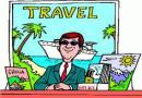 Kolhapur Travel Agency,group Tour Packages Shirdi To Alibaug,taxi Operators Pune