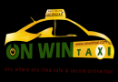 Outstation Cab In Chennai