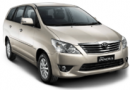 Cab Service For Rajasthan Tours. Hire Innova Crysta, Fortuner