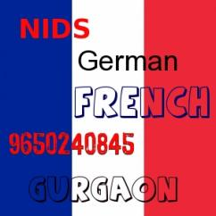 The best  foreign languages centre in Delhi & NCR