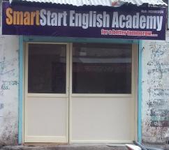 SmartStart English Academy .