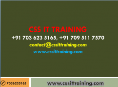 Best Oracle Scm Training Institutes Hyderabad