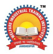 WELFARE INDUSTRIAL TRAINING INSTITUTE NIBOSH COURSES
