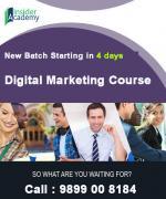 Short term courses in Noida for undergraduates