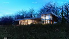 Vray,3DMax Realistic Professional 3d Architectural Rendering Training