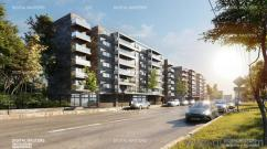 3ds Max,V-Ray 3ds Max Rendering Courses Interior Exterior Rendering Courses