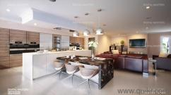 professional  Post Production Training For architectural  Rendering