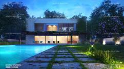 Learn Architectural 3D rendering and walkt hrough With 3D Max
