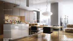 Vray Coaching,Vray Interior Rendering Courses,Vray Max Architectural  Training