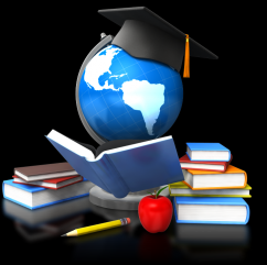 School Of Business Internet Marketing (SBIM) - Digital Marketing Courses In Pune