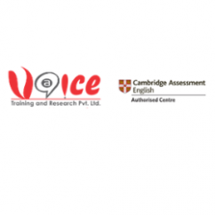 Voice Training and Research Institute