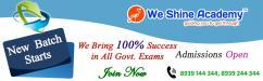 Bank Exam Coaching Center in Chennai