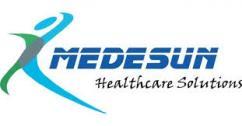 Medical Coding Training Hyderabad