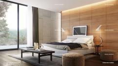 Coaching  For 3D Lighting,Rendering With Max&Vray In Thane