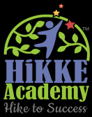 Best Neet Tutorials in Tirunelveli - HiKKE Academy