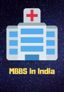 MBBS in INDIA MBBS Admission in INDIA 2019  MBBS COLLEGES IN INDIA