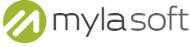 Best Salesforce Developer Training in Hyderabad