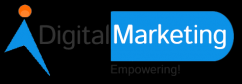 Digital Marketing Training & Placement at Infoskaters the IT Firm