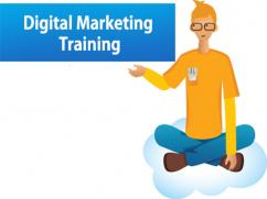 Become a certified Digital Marketing Expert in Just 3 Months