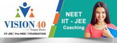 iit coaching in hyderabad