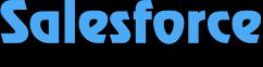 Best Salesforce Training Institute  in Marathahalli