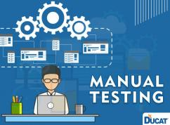 Automation Testing Training in Noida