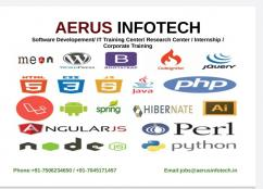 Java & Python Classes in Thane, Airoli, Dombivli, Kalyan, Mulund