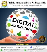 Diploma In Digital Marketing Specialization