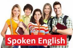 Oxford Spoken Classes Is The Best Spoken English