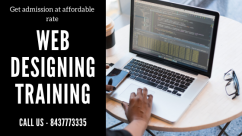Top 5 SEO Training Institutes in Mohali-Chandigarh24